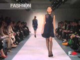 """Fashion Show """"Luisa Beccaria"""" Autumn Winter 2007 2008 Pret a Porter Milan 2 of 3 by Fashion Channel"""