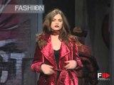 "Fashion Show ""Mariella Burani"" Autumn Winter 2007 2008 Pret a Porter Milan 1 of 4 by Fashion Channel"