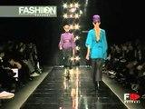 "Fashion Show ""Gaetano Navarra"" Autumn Winter 2007 2008 Pret a Porter Milan 2 of 3 by Fashion Channel"