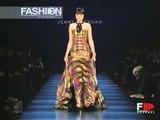 "Fashion Show ""Jenny Packham"" Autumn Winter 2007 2008 Pret a Porter Milan 2 of 3 by Fashion Channel"