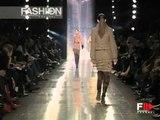 "Fashion Show ""Sonia Fortuna"" Autumn Winter 2007 2008 Pret a Porter Milan 2 of 4 by Fashion Channel"