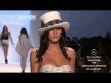 """Fashion Show """"CAITLIN KELLY SWIMWEAR"""" Miami Fashion Week Swimwear Spring Summer 2014 HD by Fashion C"""