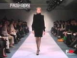 """Fashion Show """"Luisa Beccaria"""" Autumn Winter 2007 2008 Pret a Porter Milan 1 of 3 by Fashion Channel"""