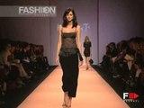 "Fashion Show ""Kristina Ti"" Autumn Winter 2007 2008 Pret a Porter Milan 4 of 4 by Fashion Channel"