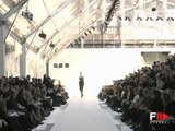 "Fashion Show ""Alberta Ferretti"" Autumn Winter 2007 2008 Pret a Porter Milan 2 of 3 by Fashion Channe"