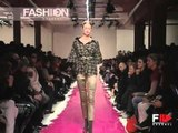 "Fashion Show ""Cheap&Chic"" Autumn Winter 2007 2008 Pret a Porter Milan 2 of 3 by Fashion Channel"