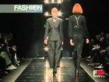 "Fashion Show ""Gaetano Navarra"" Autumn Winter 2007 2008 Pret a Porter Milan 3 of 3 by Fashion Channel"