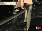 "Fashion Show ""Gaetano Navarra"" Autumn Winter 2007 2008 Pret a Porter Milan 1 of 3 by Fashion Channel"