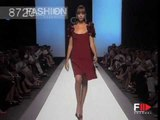 "Fashion Show ""Renato Balestra"" Autumn Winter 2008 2009 Haute Couture 1 of 5 by Fashion Channel"