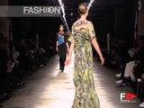 "Fashion Show ""Dries Van Noten"" Autumn Winter 2008 2009 Paris 2 of 2 by Fashion Channel"
