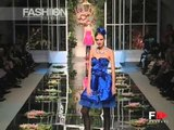 "Fashion Show ""Blugirl"" Autumn Winter 2007 2008 Pret a Porter Milan 3 of 3 by Fashion Channel"