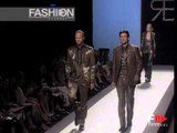 "Fashion Show ""Renato Balestra"" Autumn Winter 2008 2009 Haute Couture 2 of 5 by Fashion Channel"