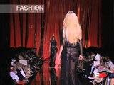 """Elie Saab"" Autumn Winter 2003 2004 Haute Couture Paris 3 of 5 by Fashion Channel"