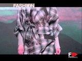 "Fashion Show ""Paul & Joe"" Autumn Winter 2008 2009 Paris 1 of 3 by Fashion Channel"