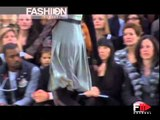 "Fashion Show ""Chanel"" Autumn Winter 2008 2009 Paris 2 of 2 by Fashion Channel"