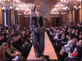 "Fashion Show ""Comme Des Garcons"" Autumn Winter 2006 / 2007 Paris 2 of 5 by Fashion Channel"