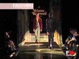 "Fashion Show ""Vivienne Westwood"" Autumn Winter 2008 2009 Menswear Milan 2 of 4 by Fashion Channel"