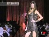"""Elie Saab"" Autumn Winter 2003 2004 Haute Couture Paris 1 of 5 by Fashion Channel"