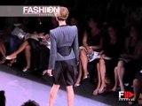 """Fashion Show """"Armani Privè"""" Autumn Winter 2007 2008 Haute Couture 1 of 4 by Fashion Channel"""