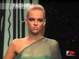 "Fashion Show ""Abed Mahfouz"" Autumn Winter 2007 2008 Haute Couture 1 of 3 by Fashion Channel"