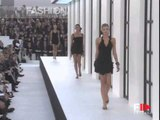 "Fashion Show ""Chanel"" Spring Summer Paris 2007 4 of 4 by Fashion Channel"