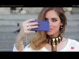 "Event LUISAVIAROMA ""Firenze4Ever 2013"" 7th Edition Highlights by Fashion Channel"