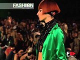 "Fashion Show ""Christian Lacroix"" Spring Summer Paris 2007 3 of 3 by Fashion Channel"