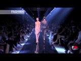 """""""ALEXANDRE VAUTHIER"""" Haute Couture Autumn Winter 2013 2014 Paris by Fashion Channel"""
