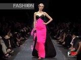 """Fashion Show """"Armani Privè"""" Autumn Winter 2007 2008 Haute Couture 4 of 4 by Fashion Channel"""