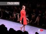 """Fashion Show """"Armani Privè"""" Autumn Winter 2007 2008 Haute Couture 2 of 4 by Fashion Channel"""