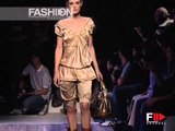 """Fashion Show """"Moschino Cheap&Chic"""" Spring Summer Milan 2007 1 of 6 by Fashion Channel"""