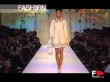 "Fashion Show ""Moschino Cheap&Chic"" Spring Summer Milan 2007 3 of 6 by Fashion Channel"