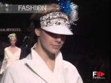 "Fashion Show ""Sonia Rykiel"" Spring Summer Paris 2007 1 of 3 by Fashion Channel"