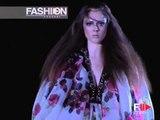 "Fashion Show ""Kenzo"" Spring Summer Paris 2007 4 of 4 by Fashion Channel"