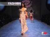 "Fashion Show ""Blugirl"" Spring Summer Milan 2007 1 of 3 by Fashion Channel"
