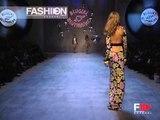 "Fashion Show ""Blugirl"" Spring Summer Milan 2007 2 of 3 by Fashion Channel"