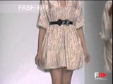 "Fashion Show ""Cacharel"" Spring Summer Paris 2007 3 of 3 by Fashion Channel"