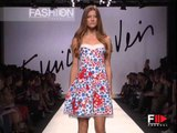 "Fashion Show ""Enrico Coveri"" Spring Summer Milan 2007 2 of 3 by Fashion Channel"