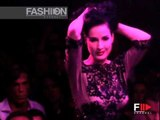 "Fashion Show ""Festa John Richmond"" Spring Summer Milan 2007 3 of 3 by Fashion Channel"