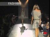 "Fashion Show ""Cividini"" Spring Summer Milan 2007 1 of 3 by Fashion Channel"