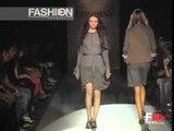 "Fashion Show ""Cividini"" Spring Summer Milan 2007 2 of 3 by Fashion Channel"