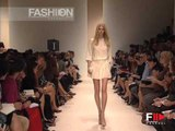 """Fashion Show """"Alessandro Dell'Acqua"""" Spring Summer Milan 2007 1 of 2 by Fashion Channel"""