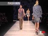 "Fashion Show ""Missoni"" Spring Summer Milan 2007 3 of 3 by Fashion Channel"