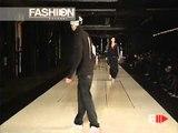 "Fashion Show ""Y3"" Spring Summer 2007 New York 1 of 3 by Fashion Channel"