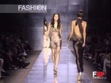 """Fashion Show """"Love Sex Money"""" Spring Summer Milan 2007 3 of 3 by Fashion Channel"""