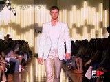 """Fashion Show """"Byblos"""" Spring / Summer 2007 Menswear 2 of 2 by Fashion Channel"""