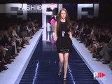 """Fashion Show """"Fendi"""" Spring Summer Milan 2007 2 of 2 by Fashion Channel"""