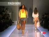 "Fashion Show ""CNC"" Spring Summer Milan 2007 1 of 3 by Fashion Channel"