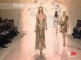"Fashion Show ""Blugirl"" Autumn Winter 2006 2007 Milan 3 of 3 by Fashion Channel"