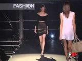 "Fashion Show ""Malandrino"" Spring Summer 2007 New York 1 of 3 by Fashion Channel"